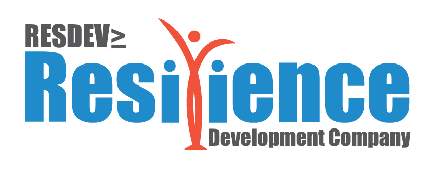 Resilience Development Company